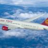 上海吉祥航空、787-9を5機発注