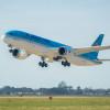 大韓航空、787-9初号機受領 年内に長距離国際線