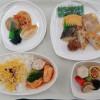 中国国際航空、仙台発便に宮城ゆかりの食材 ひとめぼれや笹かまぼこ