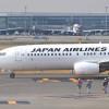 JAL、羽田-札幌で臨時便 春休み、5往復