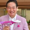 「ピーチ変わるな、もっと行け!」特集・井上CEO就航5周年インタビュー(後編)