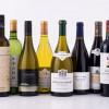 JAL、国際線ワインと日本酒刷新 ファーストとビジネスが17年度銘柄に