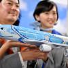 ANAのA380「500席超」が1位 先週の注目記事18年2月18日-24日