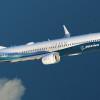 ボーイング、737 MAX 10Xの開発検討 A321neoに対抗