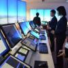 航空保安大、3月18日にオープンキャンパス