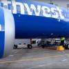 737 MAX、10月就航 サウスウエスト航空、ダラス発ヒューストン行き