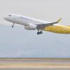 バニラエア、搭乗率85.8% 旅客数13.2%増20.8万人 18年2月