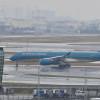 ベトナム航空、羽田へA350就航 2社目の乗り入れ
