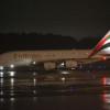 エミレーツ航空、関空にA380 10月から