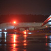 エミレーツ航空、成田へA380復活 3年9カ月ぶり