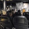 スターフライヤー、代官山で「黒い夜」 マイレージ会員限定イベント