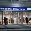 関空、国際線初の2000万人突破 17年訪日客18%増、3年連続日本人超え