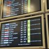 IATAの17年4月旅客実績、全世界の利用率82.0% 国内線米国85.6%、日本65.1%