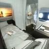 エアバス、客室改修の新サービス メーカー純正を提案