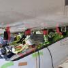 ANAの787初号機重整備が1位 先週の注目記事17年1月7日-13日