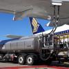 シンガポール航空、A350にバイオ燃料 サンフランシスコ線、17時間