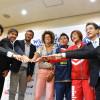 横須賀で24年ぶりウインドサーフィン世界大会 ANA機長発案で協賛、11日から