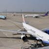 中部空港の構内売上、過去最高 17年度、訪日客13%増