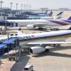 中部空港のGW予測、1.4%増 1位は中国、1万9400人