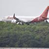 ボーイングの17年5月、納入56機 受注13機 737 MAX、マリンド・エアに2機