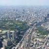 なにわ筋線2031年春開業へ 大阪都心-関空最速30分台