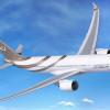 エアバス、A330neoのビジネスジェット ACJ330neoローンチ