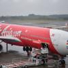インドネシア・エアアジアX、成田-ジャカルタ5月就航 訪日客に照準