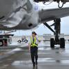 ANA、新訓練方式の副操縦士 777で乗務開始
