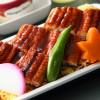 シンガポール航空、機内食で日本の家庭料理 創立70周年記念
