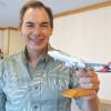 「札幌もA330投入する」ハワイアン航空社長に聞く事業戦略