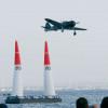 零戦の東京湾上空フライトが1位 先週の注目記事17年6月4日-10日