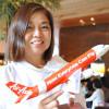 エアアジア・ジャパン就航「カミング・スーン」 中国・北アジア責任者に聞くアジア戦略
