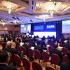 LCCの市場拡大「運航回数の最大化不可欠」CAPA、関空でLCC北東アジアサミット
