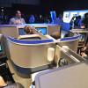 ユナイテッド航空、日本路線にも新ビジネス 睡眠重視「ポラリス」