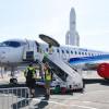 三菱航空機、17年3月期純損失511億円 債務超過510億円、MRJ開発費かさむ