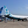 737 MAX 9、FAAから認証取得 数週間で初号機納入