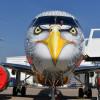 エンブラエル、民間機納入35機 E2受注残285機、17年4-6月期