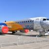 エンブラエル、民間機納入25機 E2受注残285機で変わらず、17年7-9月期