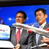 ボーイング、737 MAX日本初受注へ ジャパンインベストメントアドバイザーから