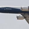 パリ航空ショー、ボーイングがエアバス下す エンブラエルはイヌワシE195-E2でアピール