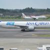JALとANA、国際貨物サーチャージ引き上げ 17年11月分