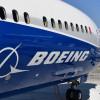 ボーイング、17年納入は過去最高763機 受注は912機