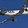 ロールス・ロイス、A350-1000エンジン認証取得 トレントXWB-97、欧州当局から