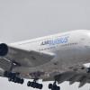 エアバス、A380生産中止を示唆 明暗握るエミレーツ