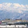 チャイナエア、富山-台北を冬ダイヤ増便へ 通年週4往復に