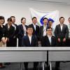 中部空港「ビジョン2027」策定 空港活用会社へ、リニア開業を意識