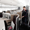 JAL、CAの既卒採用 11月以降入社150人