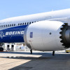 ロールス・ロイス、787新エンジンが認証取得 トレント1000TEN、欧州当局から