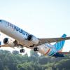 フライドバイ、737 MAX 8受領 中東初