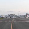 福岡空港の民営化、5グループ応募 18年に決定